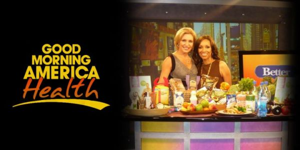 Watch Good Morning America: Health Online   Full Episodes ...