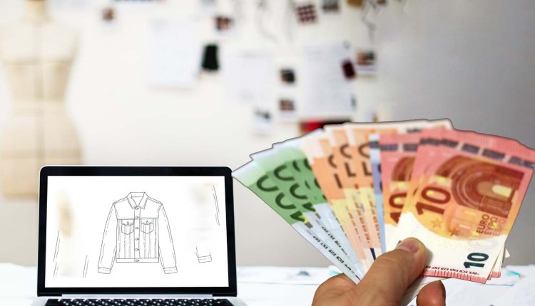 Fashion Business Management Salary for Fashion Marketers Education
