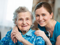 Pflegeversicherung Vergleich