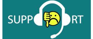Telefonbetrug Microsoft Support