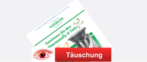 2017-10-27 Thermomix Produkttester gesucht Spam Mail