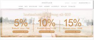 2019-07-01 Startseite violetluck-com