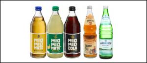 2019-10-08 Rückruf Vivaris Getränke