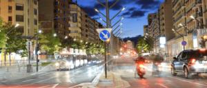 2019-11-15 Symbolbild Straßenverkehr