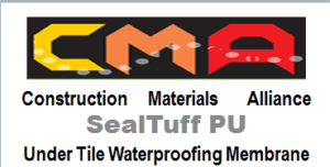 2016-11-02_sealtuff_pu_under_tile_waterproof_membrane