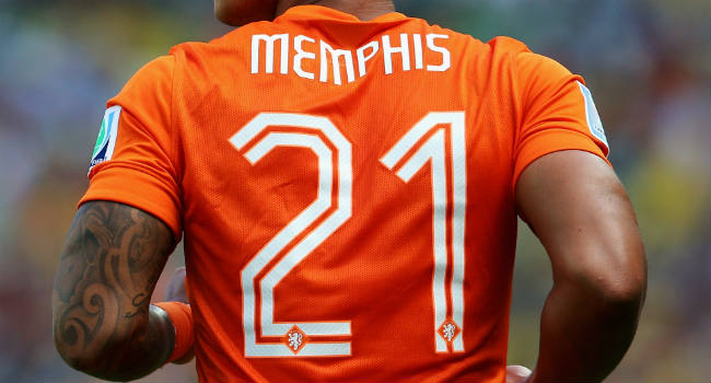 Voorspellingen Nederland - Bosnië Nations League