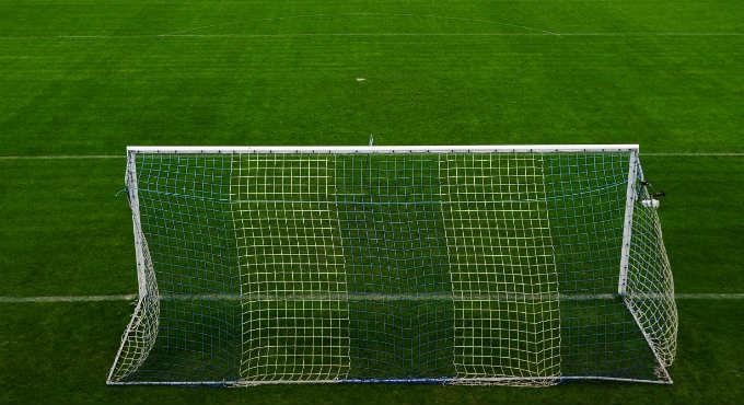 La Liga Voetbal Betting Tips