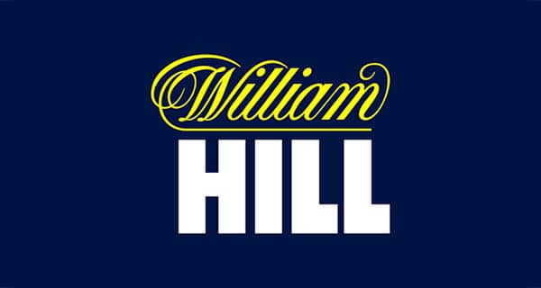 William Hill Casino Featured Image