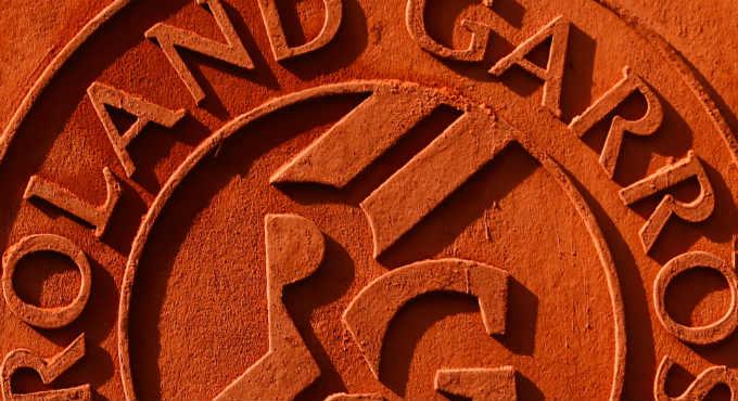 Wedden op Roland Garros tennis | Getty