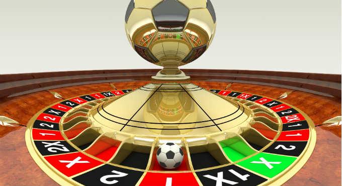Casino Winner Sport bookmaker beoordeling