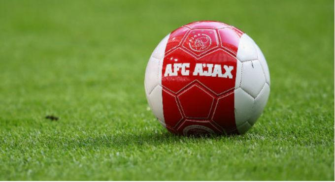 Tips Wedden KNVB Beker Halve Finale Heerenveen-Ajax Vitesse-VVV