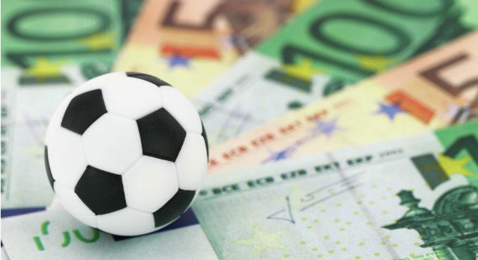 Budgetplan Gokken Op Sport