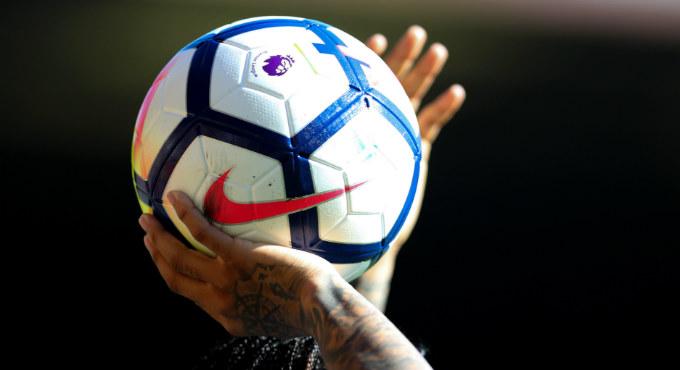 Gokken op Premier League | Getty
