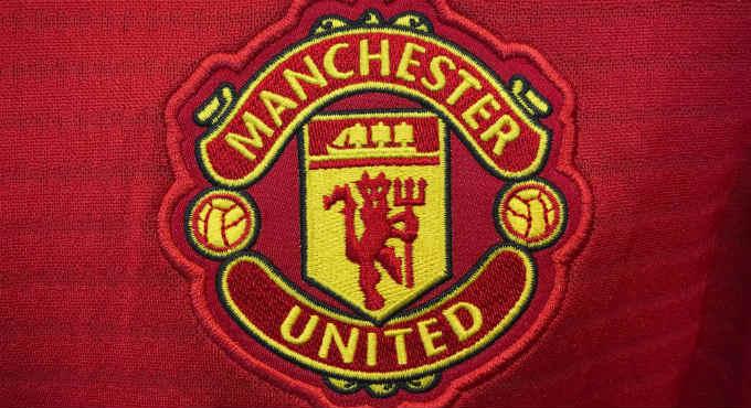 Must Play Bet Manchester United - Aston Villa En Meer Voor Dit Weekend
