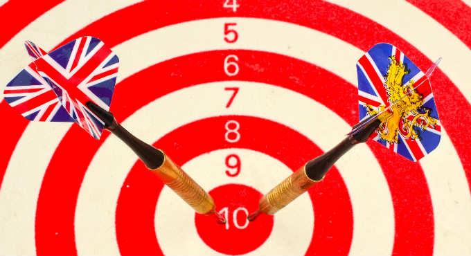 Beste darts bookmakers