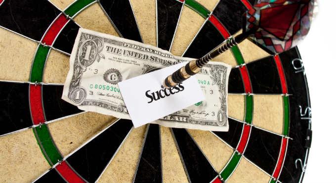 darts voorspellingen