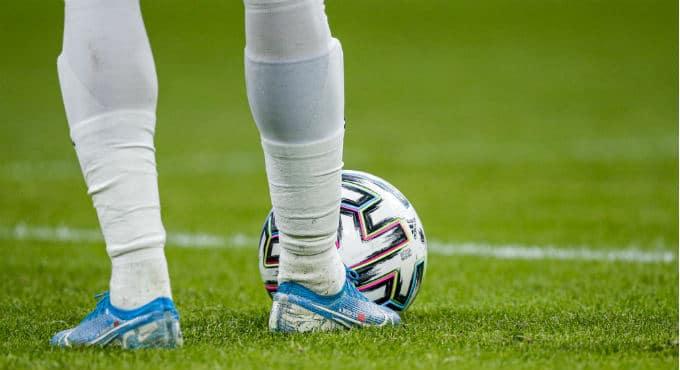 Bet Tips Engels Voetbal: Leicester Gaat Bezwijken Onder De Druk