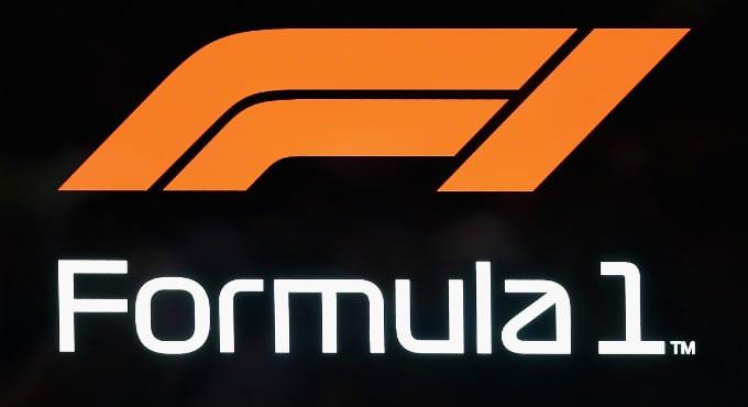 Formule 1 seizoen gids