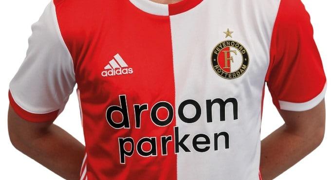 Voorspellingen Eredivisie Feyenoord - PSV En AZ - Ajax