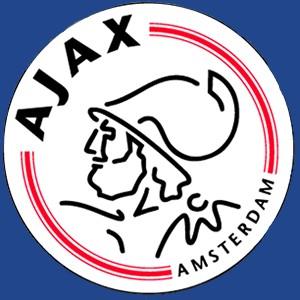 Ajax voorspellingen