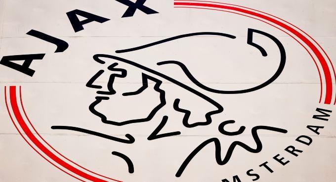 Ajax wedden