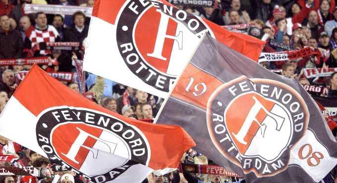 Feyenoord Wedden