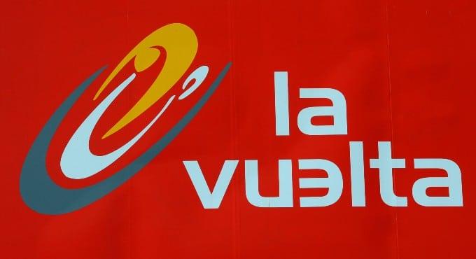 Wedden Op Vuelta A Espana