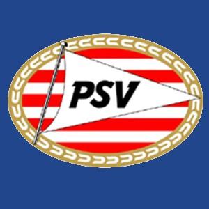 PSV voorspellingen
