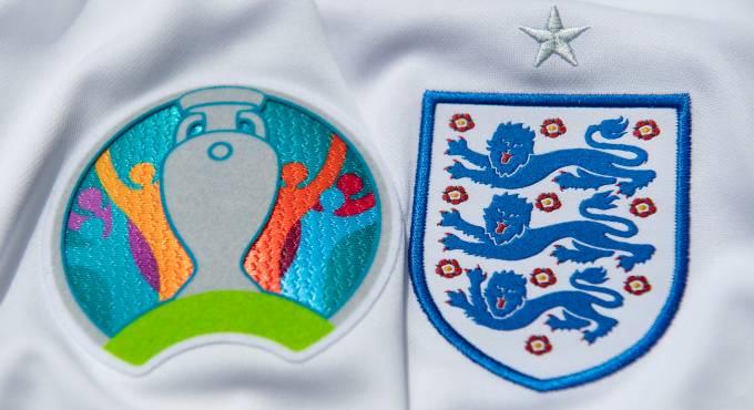 Italië - Engeland Voorspelling Finale EK Voetbal 2021