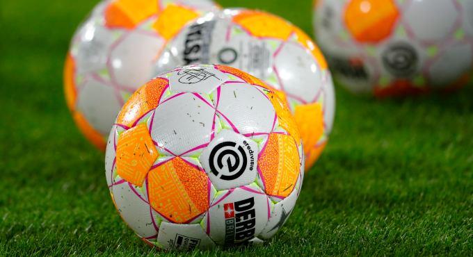 Eredivisie Wedden Tips Speelronde 6