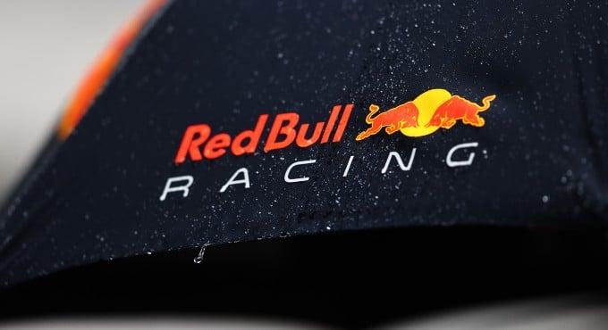 Voorspelling Max Verstappen Formule 1 GP Rusland?