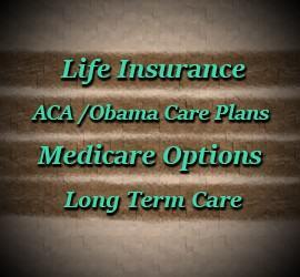 ACA-Obama-Care-Plans-Medicare-Ins-Life-Long-Term