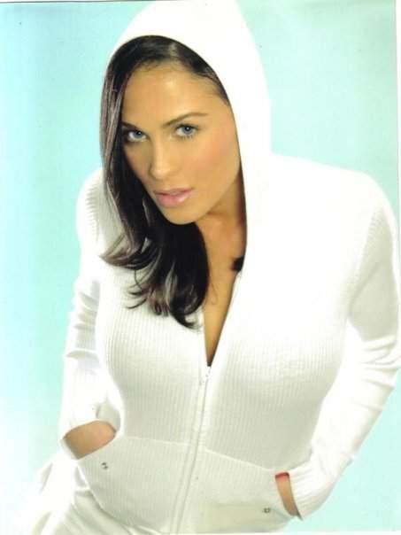 Rochelle Loewen