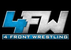 4-Front-Wrestling-300×212