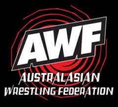 Australasian_Wrestling_Federation