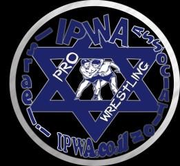 IPWA_Logo