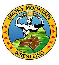 Smoky_Mountain_Wrestling