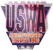 United_States_Wrestling_Association
