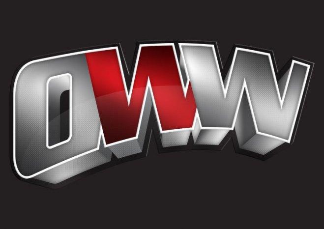 OWW Logo