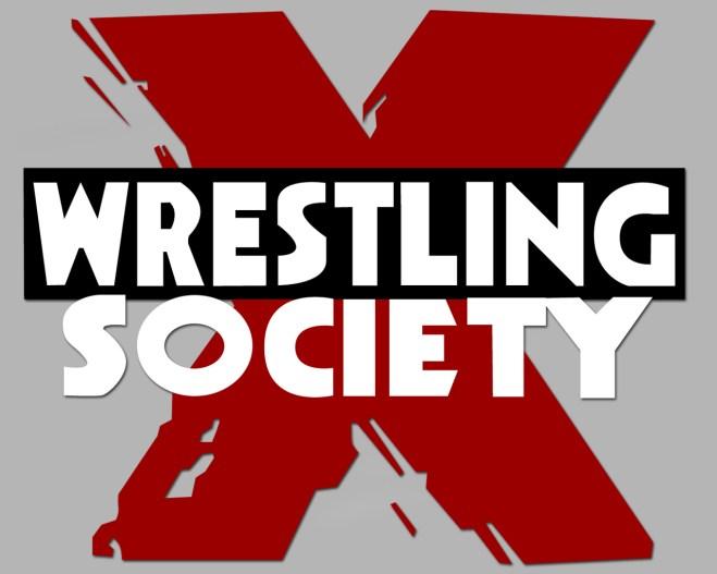 wrestlingsocietyx