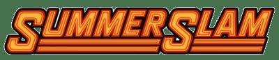 summerslam (1)