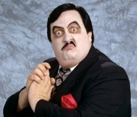 paul-bearer_display_image