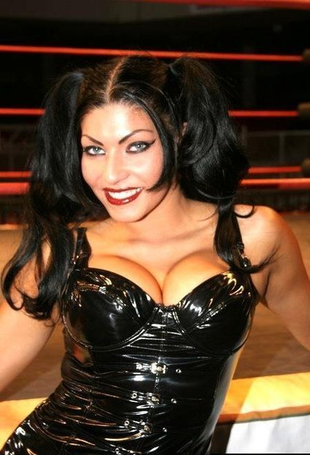 SHELLY-MARTINEZ