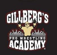 Gillbergs