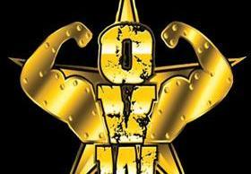 OVW-Logo