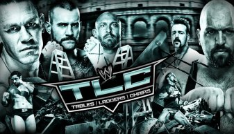 wwe_tlc_2012_wallpaper_by_wwedesign-d5mhkqh