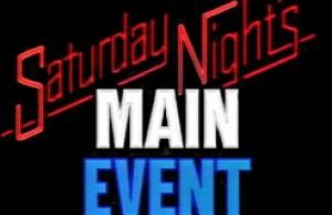 wwf-31-saturday-night-s-5-main-event-complete-85-92-119c0