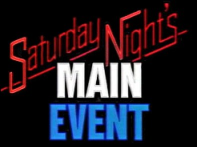 wwf-31-saturday-night-s-5-main-event-complete-85-92-119c0