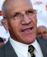 bruno-sammartino-at-san-gennaro-feast