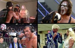 20130507_WCW_Ridiculous_Moments